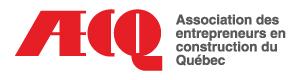 Association des entrepreneurs en construction du Québec