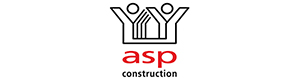 ASP construction