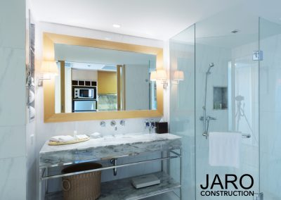 renovation salle de bain rive nord laval st jerome